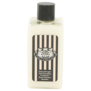 Juicy Couture by Juicy Couture Conditioner Deluxe Detangler 3.4 oz Women