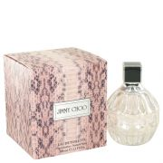 Jimmy Choo by Jimmy Choo Eau De Toilette Spray 3.4 oz Women