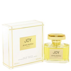 JOY by Jean Patou Eau De Toilette Spray 1.6 oz Women