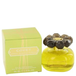 Covet by Sarah Jessica Parker Eau De Parfum Spray 1.7 oz Women