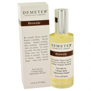 Brownie by Demeter Cologne Spray 4 oz Women