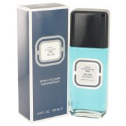 ROYAL COPENHAGEN MUSK by Royal Copenhagen Cologne Spray 3.3 oz Men