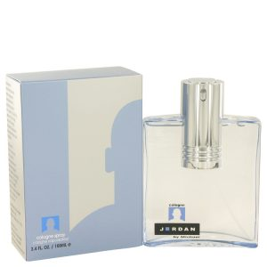 JORDAN by Michael Jordan Cologne Spray 3.4 oz Men