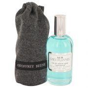 EAU DE GREY FLANNEL by Geoffrey Beene Eau De Toilette Spray 4 oz Men