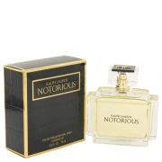 Notorious by Ralph Lauren Eau De Parfum Spray 2.5 oz Women