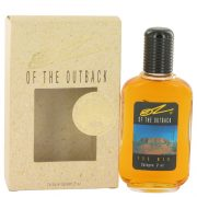OZ of the Outback by Knight International Cologne 2 oz Men