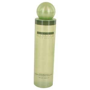 PERRY ELLIS RESERVE by Perry Ellis Body Mist 8 oz Women