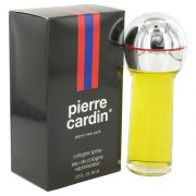 PIERRE CARDIN by Pierre Cardin Cologne/Eau De Toilette Spray 2.8 oz Men