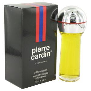 PIERRE CARDIN by Pierre Cardin Cologne/Eau De Toilette Spray 2.8 oz Men