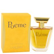 POEME by Lancome Eau De Parfum Spray 3.4 oz Women
