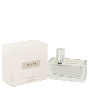 Prada Tendre by Prada Eau De Parfum Spray 1.7 oz Women