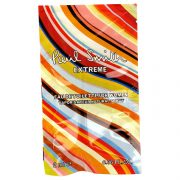 Paul Smith Extreme by Paul Smith Vial (sample) .06 oz Women
