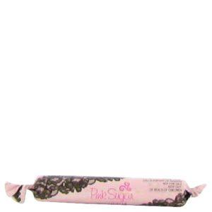 Pink Sugar Sensual by Aquolina Vial (sample) .04 oz Women