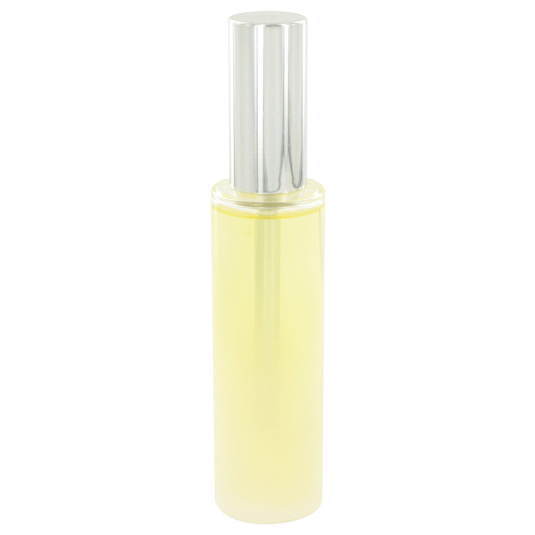 Potion by Prescriptives Fragrance Spray (unboxed) 1.7 oz Women
