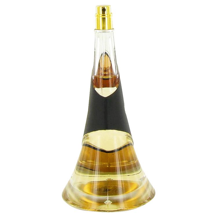 Reb'l Fleur by Rihanna Eau De Parfum Spray (Tester) 3.4 oz Women