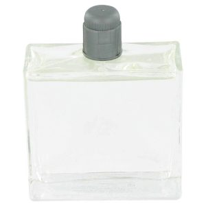 ROMANCE by Ralph Lauren Eau De Parfum Spray (Tester) 3.4 oz Women