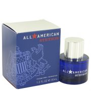 Stetson All American by Coty Cologne Spray 1 oz Men