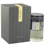 Sartoriale by Pal Zileri Eau De Toilette Spray 3.4 oz Men