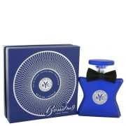 The Scent of Peace by Bond No. 9 Eau De Parfum Spray 3.3 oz Men