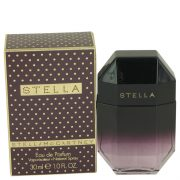 Stella by Stella McCartney Eau De Parfum Spray 1 oz Women