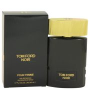 Tom Ford Noir by Tom Ford Eau De Parfum Spray 1.7 oz Women