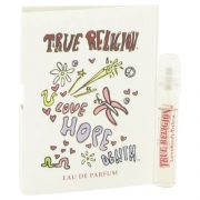 True Religion Love Hope Denim by True Religion Vial (sample) .05 oz Women