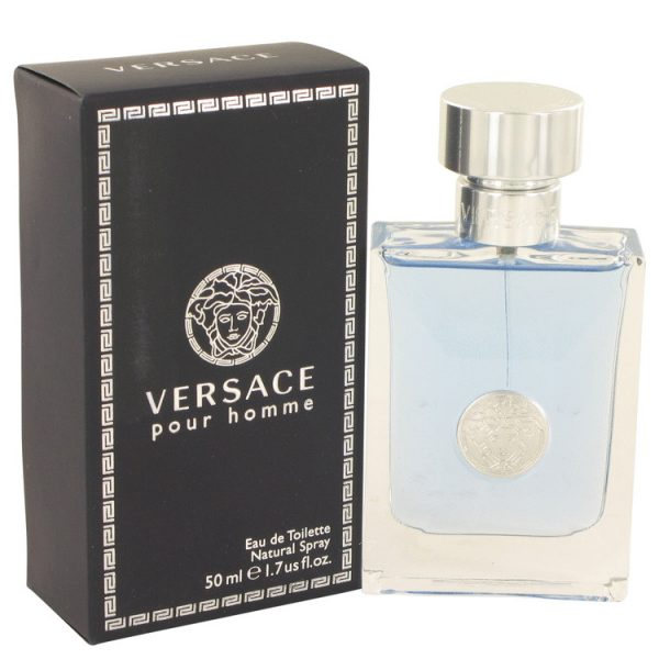Versace Pour Homme by Versace
