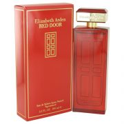 RED DOOR by Elizabeth Arden Eau De Toilette Spray 3.3 oz Women