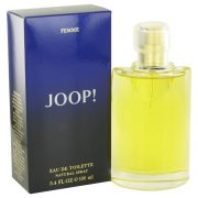 JOOP by Joop! Eau De Toilette Spray 3.4 oz Women