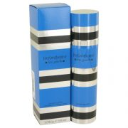 RIVE GAUCHE by Yves Saint Laurent Eau De Toilette Spray 3.3 oz Women