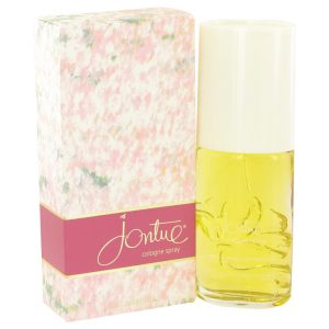 JONTUE by Revlon Cologne Spray 2.3 oz Women
