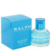 RALPH by Ralph Lauren Eau De Toilette Spray 1.7 oz Women