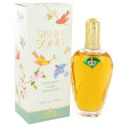 WIND SONG by Prince Matchabelli Cologne Spray 2.6 oz Women