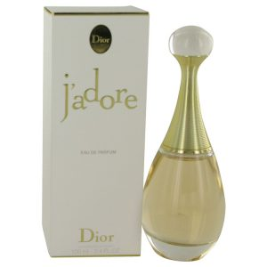 JADORE by Christian Dior Eau De Parfum Spray 3.4 oz Women