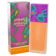 ANIMALE ANIMALE by Animale Eau De Parfum Spray 3.4 oz Women