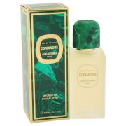 CORIANDRE by Jean Couturier Eau De Toilette Spray 3.4 oz Women
