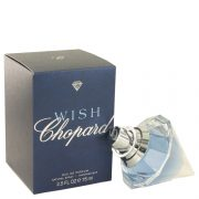 WISH by Chopard Eau De Parfum Spray 2.5 oz Women