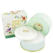 WIND SONG by Prince Matchabelli Dusting Powder 4 oz Women