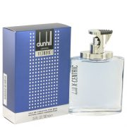 X-Centric by Alfred Dunhill Eau De Toilette Spray 3.4 oz Men