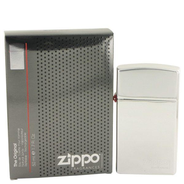 Zippo Original by Zippo