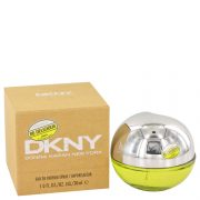 Be Delicious by Donna Karan Eau De Parfum Spray 1 oz Women