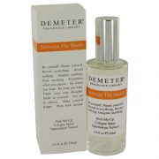 Demeter by Demeter Between The Sheets Cologne Spray 4 oz Women