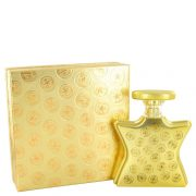 Bond No. 9 Signature by Bond No. 9 Eau De Parfum Spray 3.3 oz Women