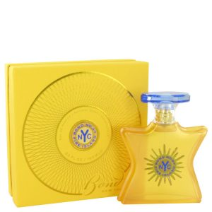Fire Island by Bond No. 9 Eau De Parfum Spray 3.3 oz Women
