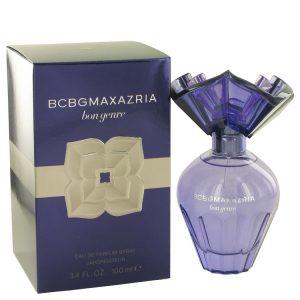 Bon Genre by Max Azria Eau De Parfum Spray 3.4 oz Women