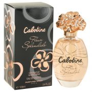 Cabotine Fleur Splendide by Parfums Gres Eau De Toilette Spray 3.4 oz Women