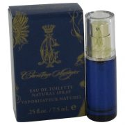 Christian Audigier by Christian Audigier Mini EDT Spray .25 oz Men