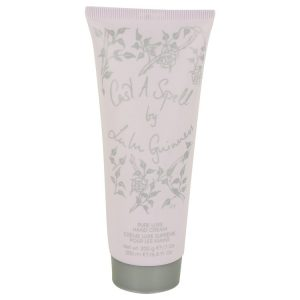 Cast A Spell by Lulu Guinness Hand Cream 6.8 oz Women