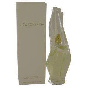 CASHMERE MIST by Donna Karan Eau De Parfum Spray 3.4 oz Women