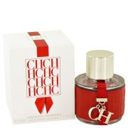 CH Carolina Herrera by Carolina Herrera Eau De Toilette Spray 1.7 oz Women